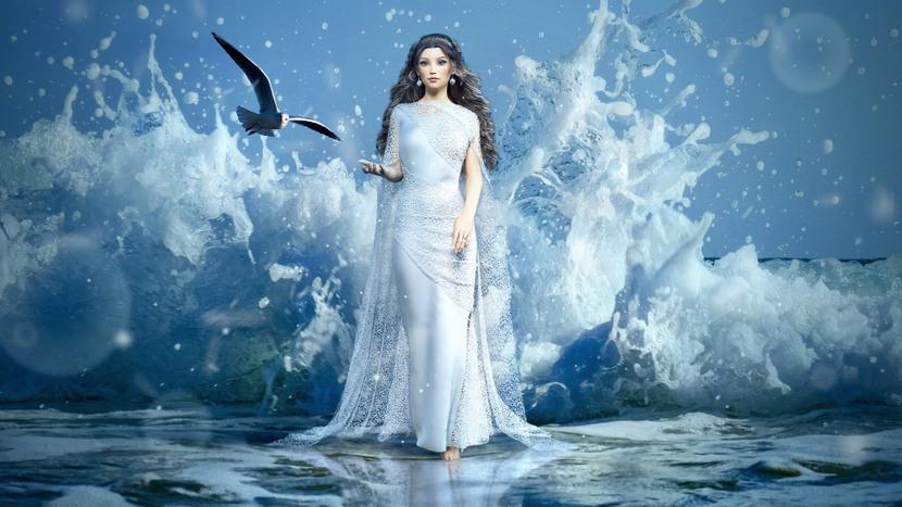 fantasy-53690861920-830x0
