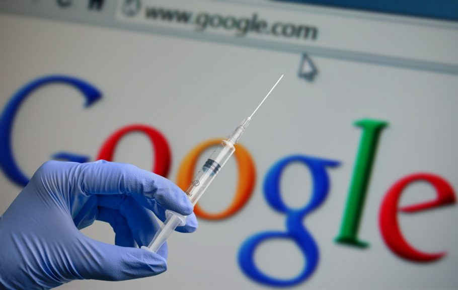 google-pretraga-pandemija-910x576
