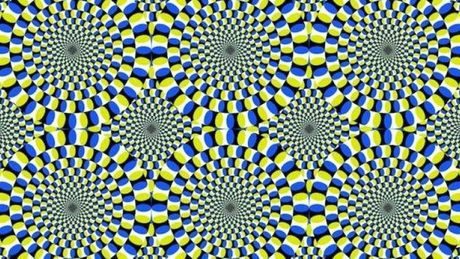 opticka-iluzija-krugovi-460x0