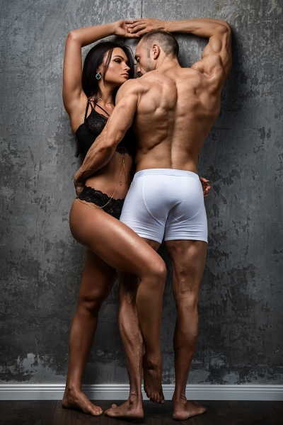 stock-photo-sexy-and-fit-couple-in-underwear-281155607_400x0