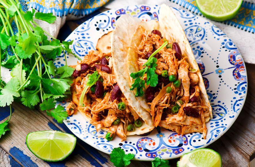 tacosi-piletina