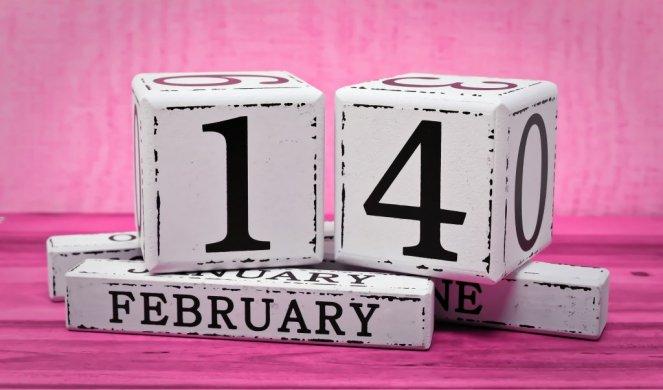 337841_valentines-day-4582373-1920_f