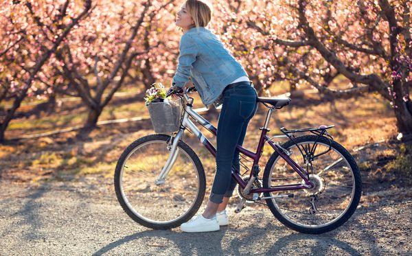 62045477-bicikl-bicikliranje.jpg