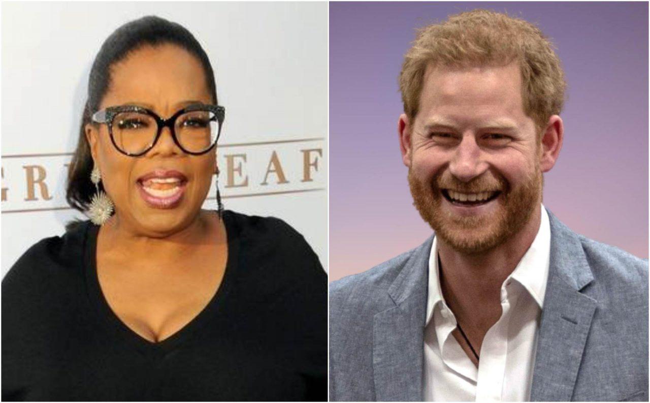 Oprah-Harry.jpeg-1280x793.jpg