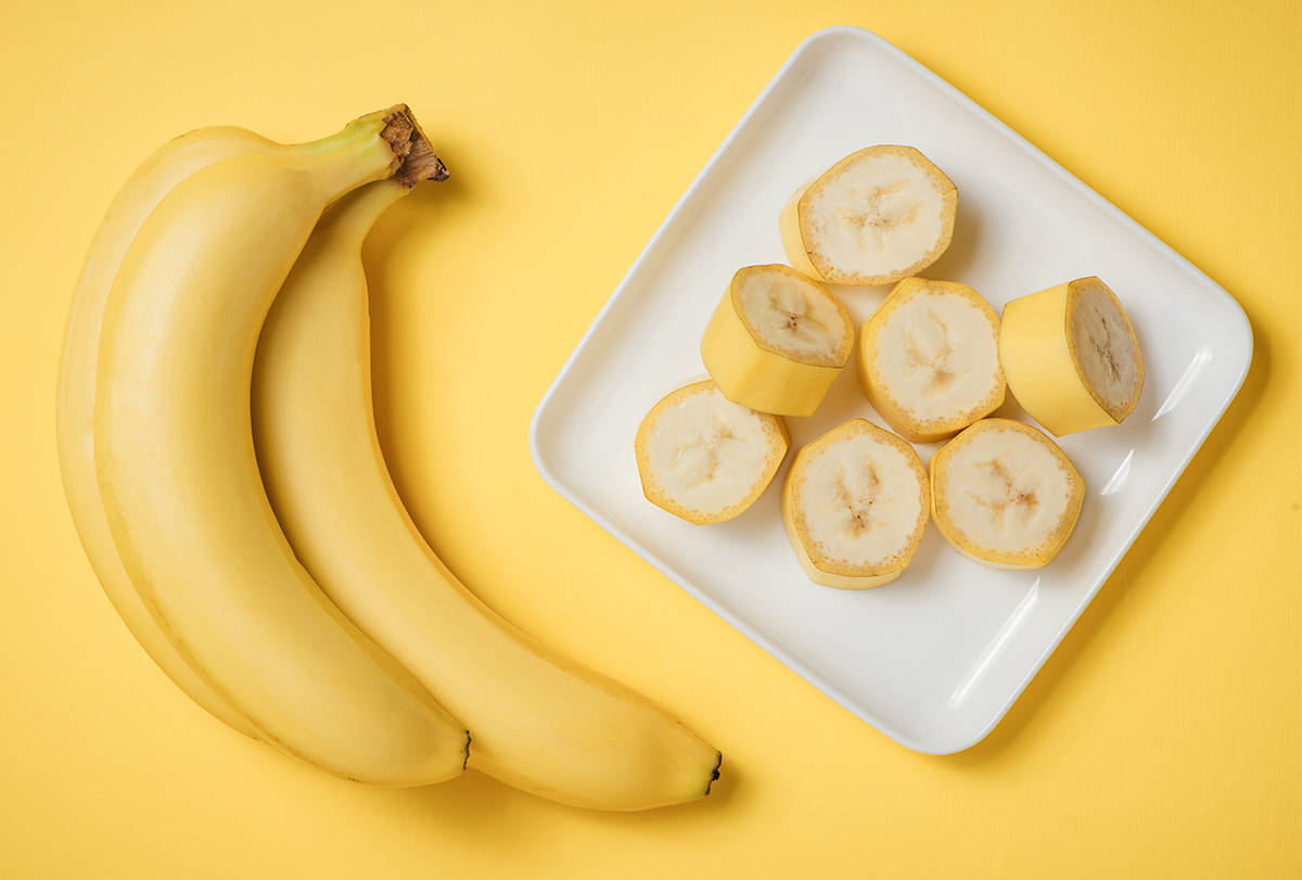 banana-feat-1