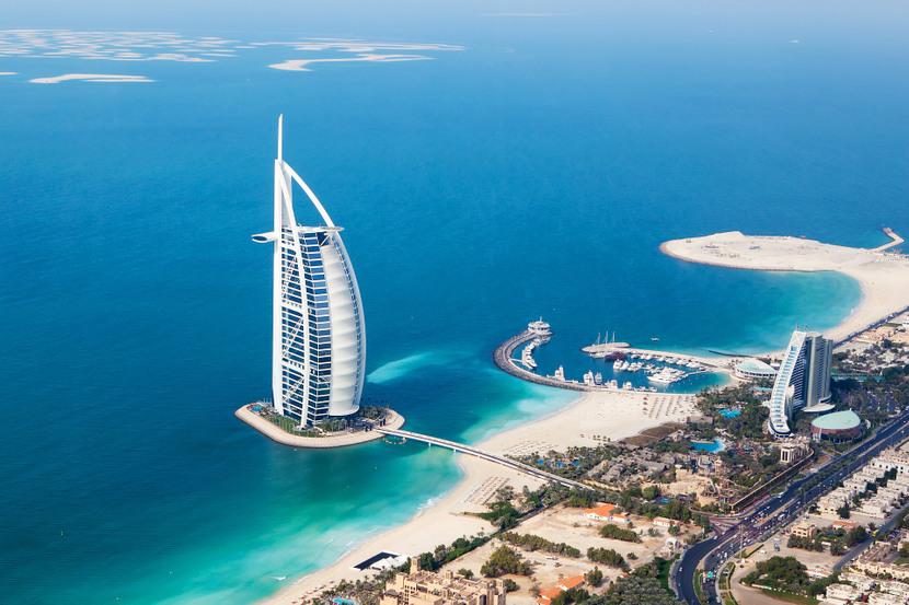 burj-al-arab-59191331920-830x0-1.jpg