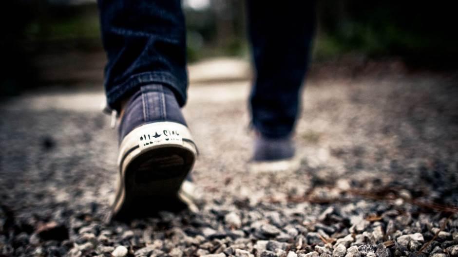 hodanje-234318.jpeg