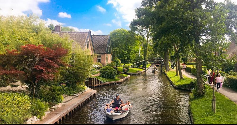 holandski-grad-kanali.jpg