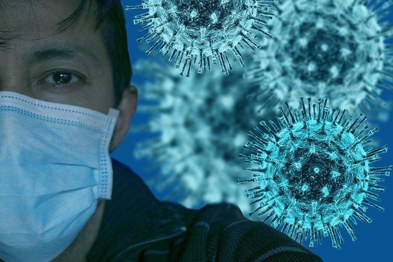koronavirus-maska-simptomi