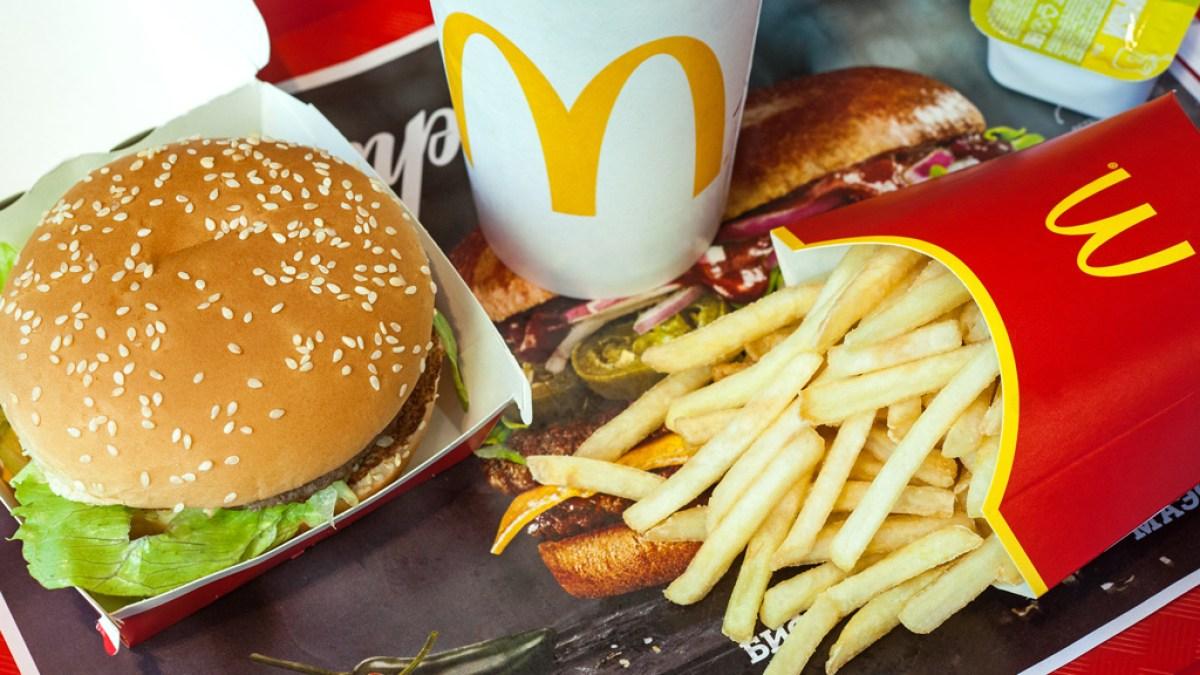mcdonalds-burger-fries-soda