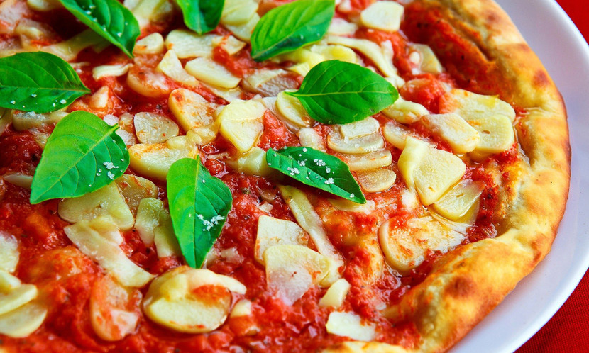 pizza-12097481920-830x0