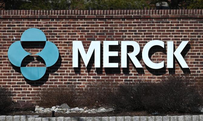 NY: Merck & Co. Pharmaceutical Company to help Johnson & Johnson produce Covid-19 vaccine