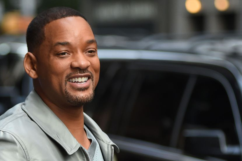 vil-smit-will-smith-7-830x0