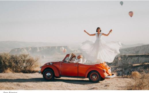 хороскоп и свадба