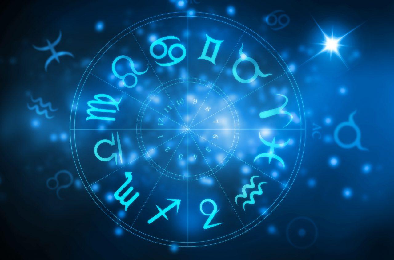 218652-2129x1408-horoscope-wheel-signs-1280x847.jpg