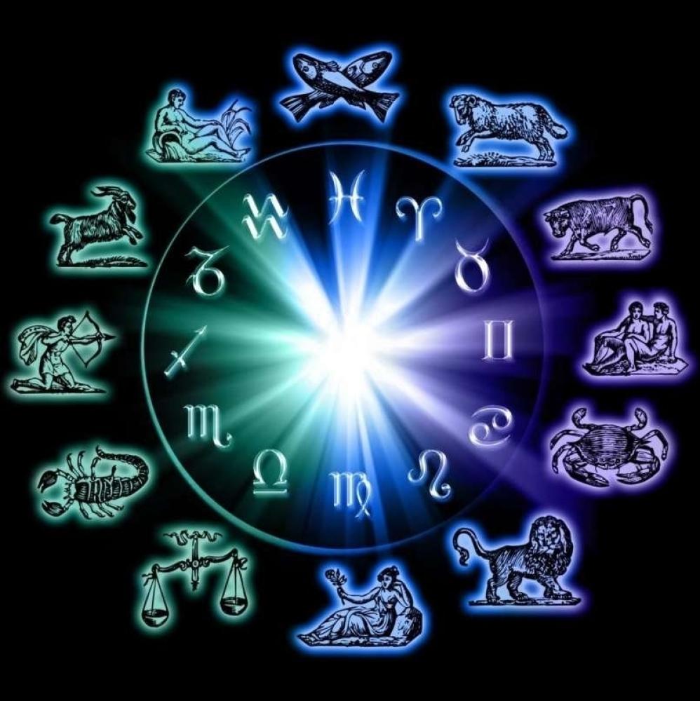 303869-horoskop_11e1_1000x1000