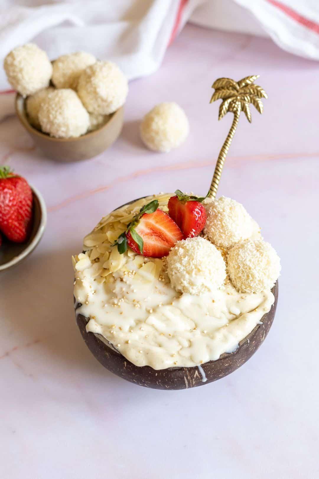 Kokos-zdjelica_Foodoris-4