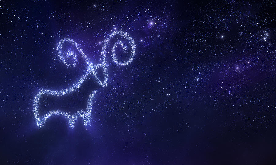 aries-zodiac-sign-da-kuk
