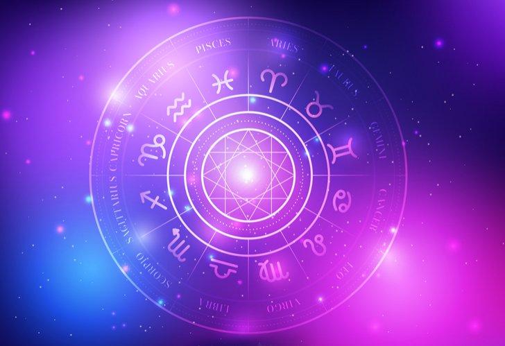 astrology-daily-horoscope.jpg