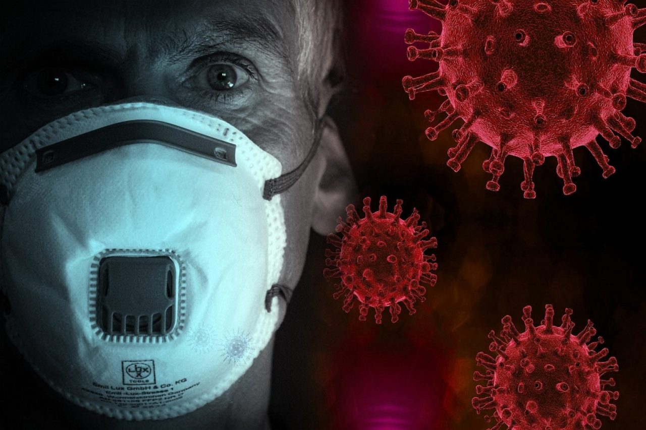 coronavirus-4957673_1920-1536x1024