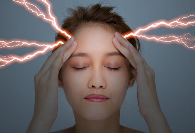 glavobolja-ccsccs-660x450-1.jpg