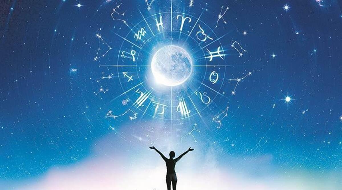 horoscope-5-1