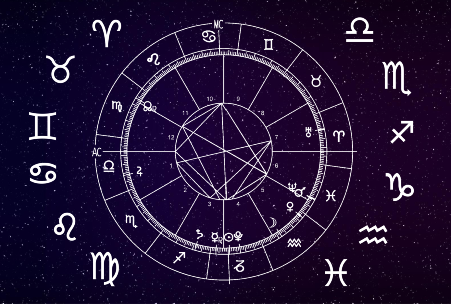 horoscope-graphic-900x607-2.png