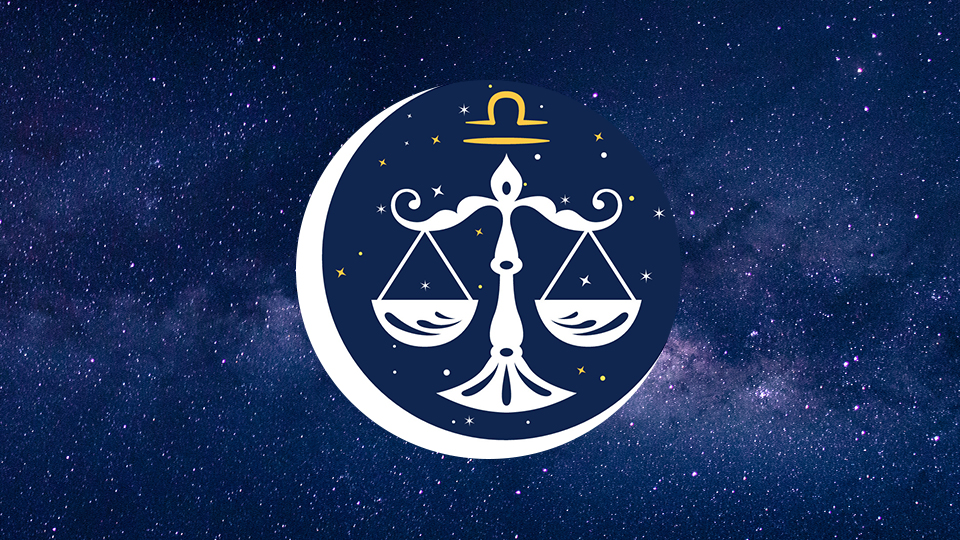 libra-zodiac-sign
