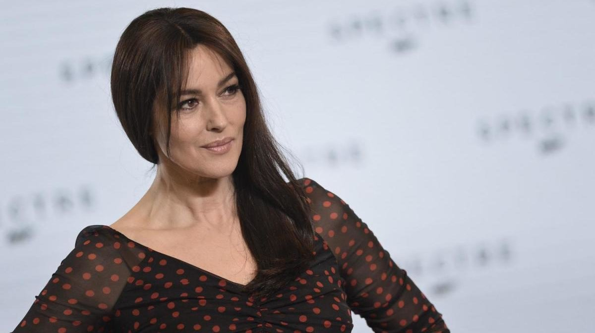 monica-bellucci-named-cannes-master-of-ceremonies-cannes
