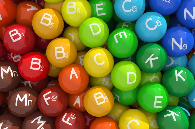 najlosi kombinacii vitamini i minerali