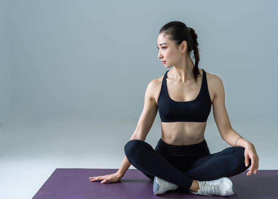neck-exercises.jpeg