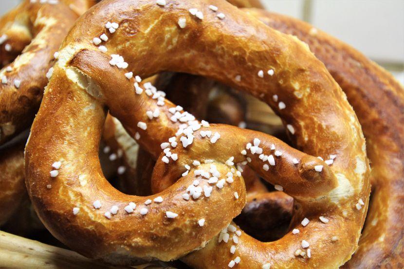 pretzels-52973561920-830x0