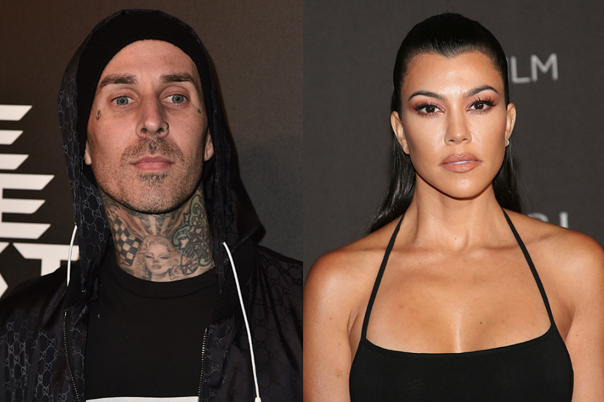 travis-barker-kourtney-kardashian-dating-rumors