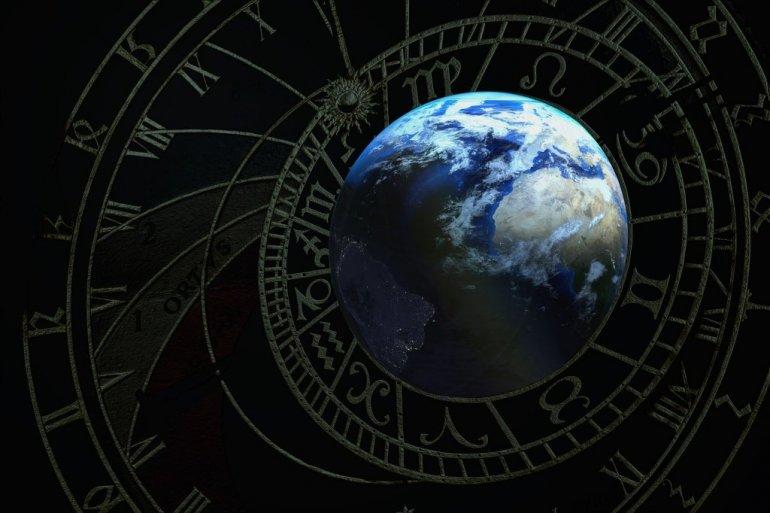 128140_acient-planet-1841699-1920_f