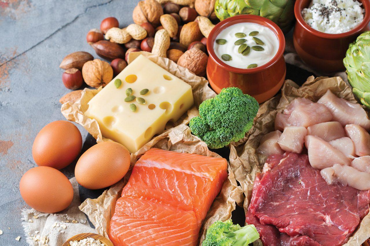 2-investigating-the-keto-diet-1500-WEB