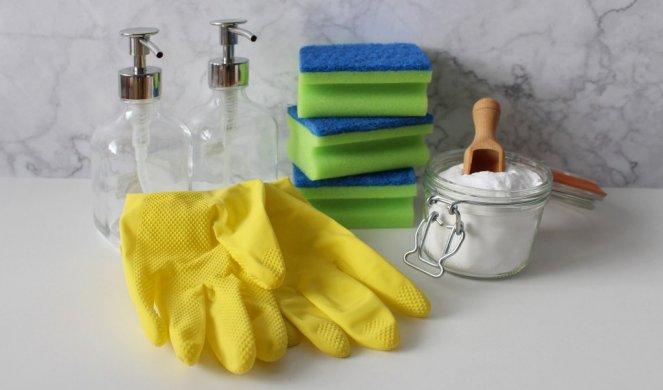362114_gloves-4017614-1920_f