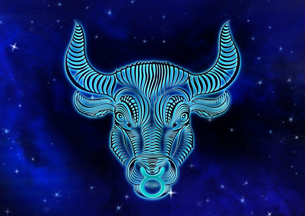 5f1020b4b404a7a25eb089e0_006-1 taurus zodiac sign