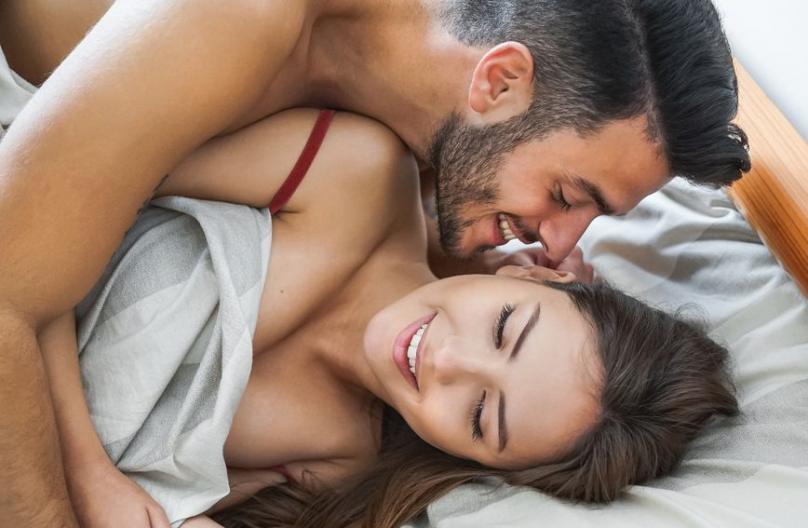 61992991-seks-ljubav-par