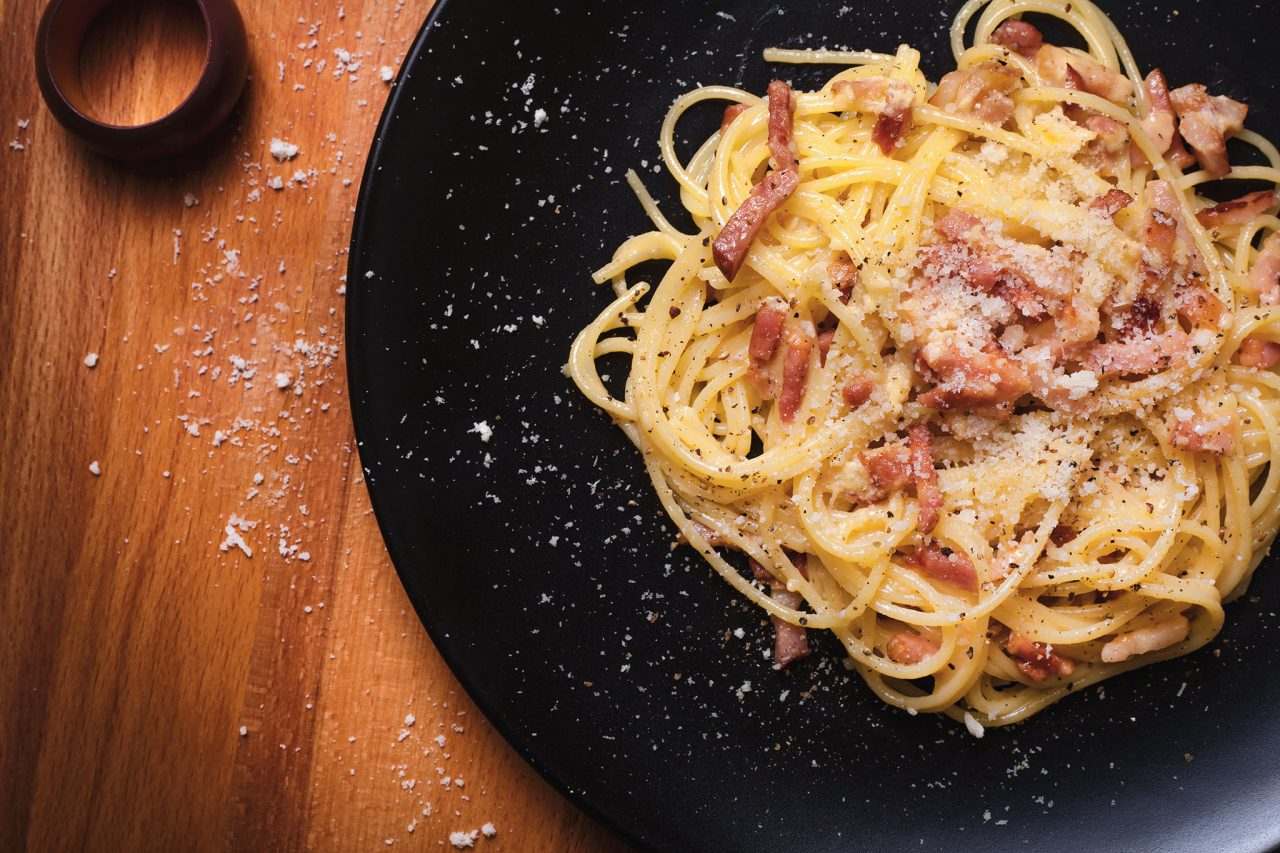 Espaguetis_carbonara