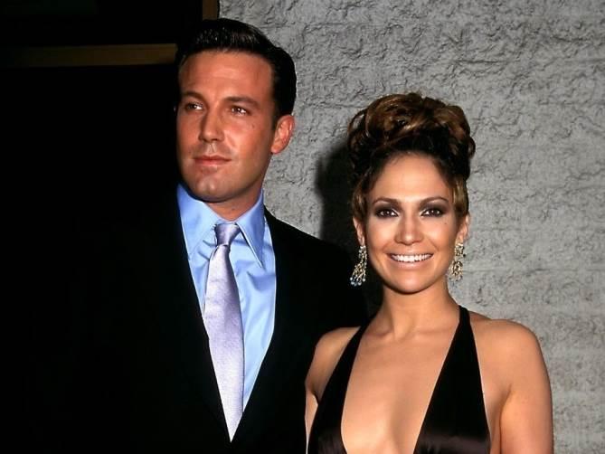Jennifer-Lopez-Ben-Affleck