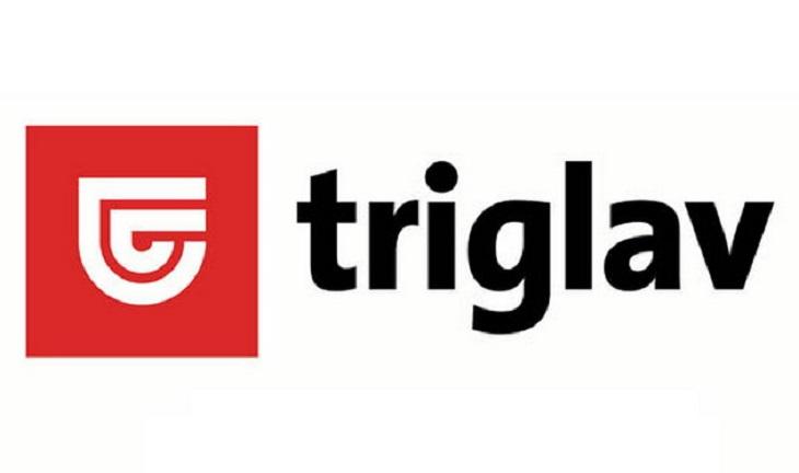 Triglav-logo-novo