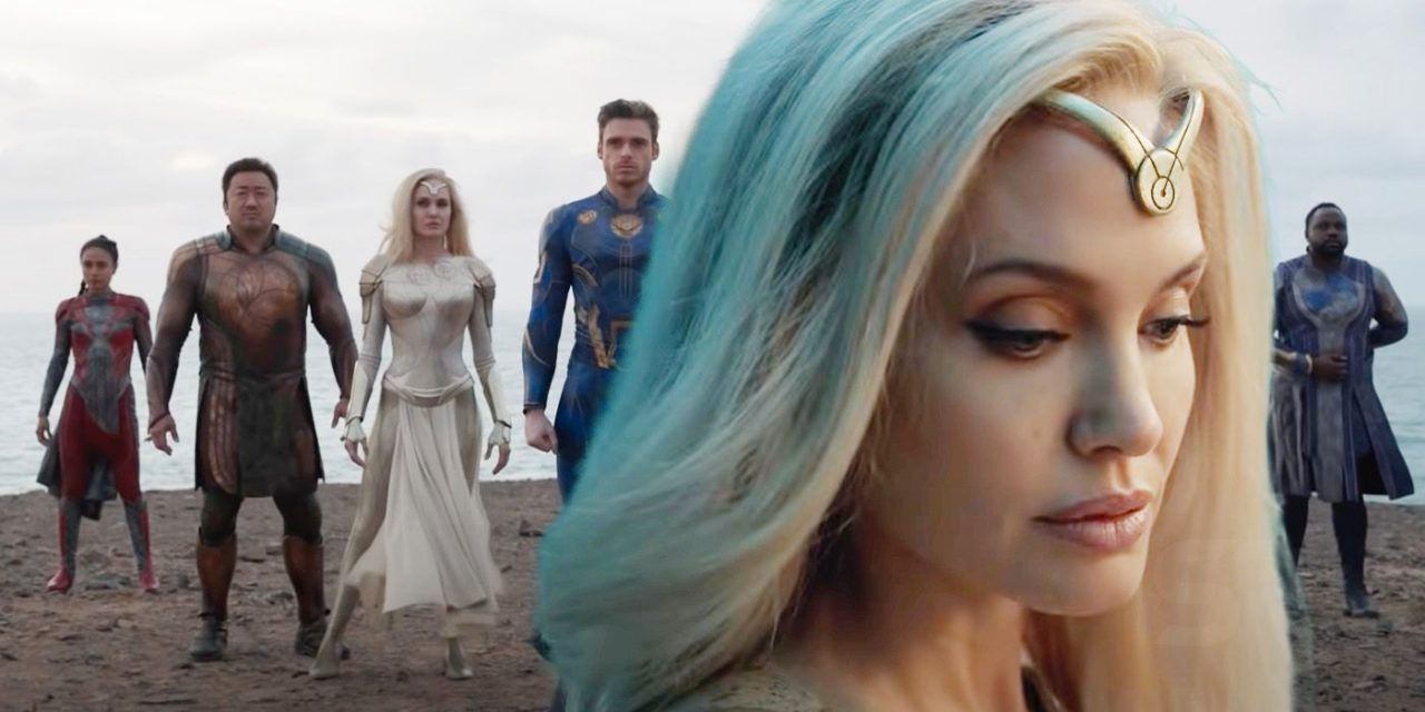 What-song-Eternals-first-trailer-Angelina-Jolie-connection