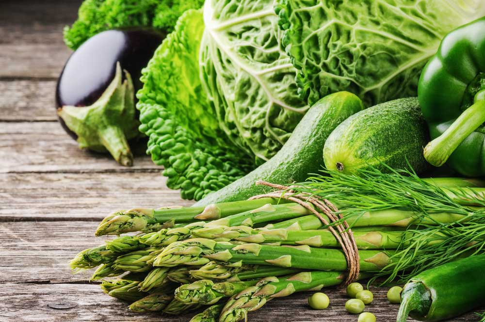 Why-Is-It-Important-to-Eat-Green-Vegetables