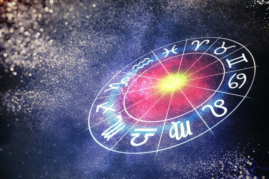 horoscopes-logo22-1068x712