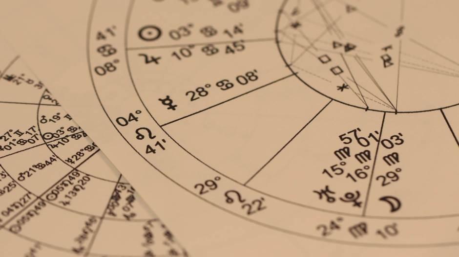 horoskop-161919-1