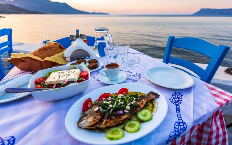 kako-da-smrsam-mediteranska-ishrana-efikasnija-od-vezbanja-1264838977-768x480