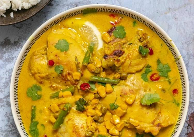 kuku-paka-african-chicken-curry-recipe-main-photo.jpg