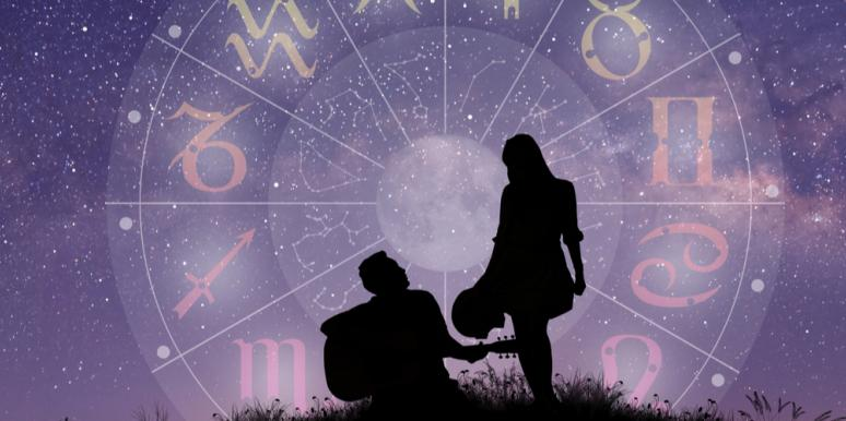 love-horoscope-friday-december-18-2020