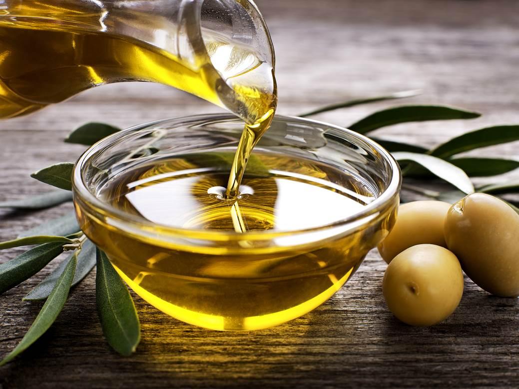 maslinovo-ulje.jpg