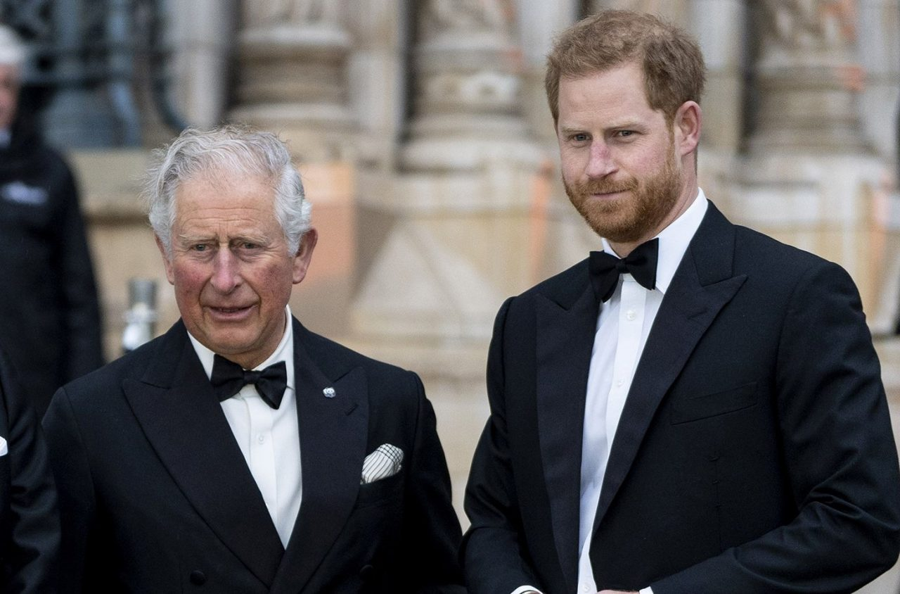 prince-charles-prince-harry-dna-bombshell-not-father